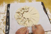 Leivonta/Baking