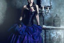 fantasy & style