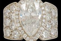 Diamonds are my best friend ❤