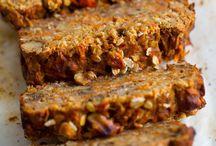 glutenfree bake