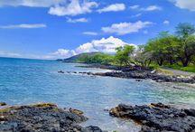 Mai hawaii