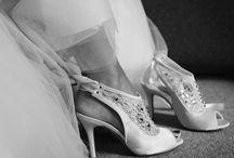 EMP Shoes