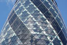 Design d'espace / Architecture contemporaine