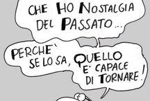 fumetti - Massimo Cavezzali