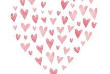 love♥