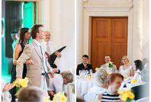 Wedding reception | Jurgita Lukos Photography / Wedding Reception photos from weddings as photographed by Jurgita Lukos www.jurgitalukos.com #Wedding #Reception #Vestuves #Pobuvis #VakarineDalis  #VestuviuFotografas