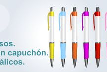 productos varios / en www.mousiken.com podés bajarte todas las listas de precios on-line sin necesidad de registrarte. > cochabamba 4073 - santa fe - argentina > tel: 0342 - 456 4460 > mousiken@mousiken.com > atención de lunes a viernes de 9 a 18 hs.