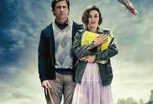 Favorite Films