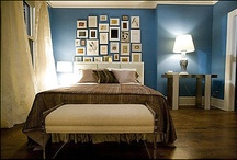 Home Decor / Cleaning / by Kristi Snow