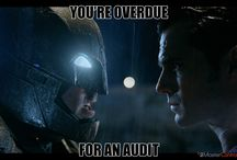 Audit / Audit Management Software MEMEs - http://www.mastercontrol.com/audit-management/audit-management-software-systems.html?source=sm-all