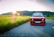 CarArt.sk / Car Art weblog o unikátnych autách a Autokultúre Slovenska.  Copyright 2014 www.CARART.SK