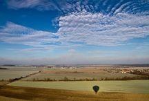 Lety balónem, Flying baloons - NEJ fotky, the best off / Vybíráme pro vás nejkrásnější záběry. The most beutifull photos.