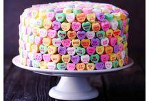Valentine,s day