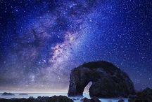 Galaxy / Galaxy ❤️