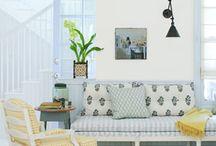 Again...Furniture / Special fun furniture  / by Marilyn Blatt