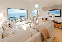 ☆ h o m e  d e c o r ☆ / home decor, home, bedroom, livingroom, decoration, home decoration, house, DIY
