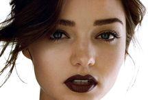 Haar & make-up