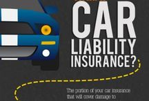questions about carinsurance / Here we provide valuable information concerning car insurance http://questionsaboutcarinsurance.blogspot.com