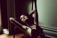 Photo / by Olga Rubina