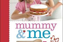 Craft and Cooking for Kids