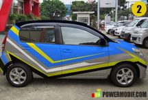 Powermodif Powermodif On Pinterest - Mio decalsdecal motor mio tema transformer powermodif pinterest