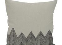 Pillow Fight / by Amber Hatchett Designs