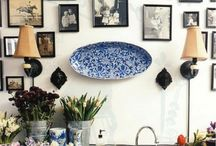 Home Decor / Interior