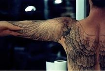 Tattoo :-*