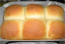 panes de todo tipo