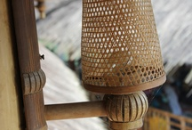 Handy Craft / Unique crafts made from environmentally friendly natural ingredients