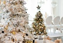 Festivities / Christmas kit