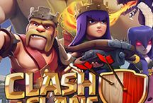 Clash of Clans gems / CoCgems.com is the best site to buy Clash of Clans gems, Clash Royale gems with fast and safe delivery!  Cheap CoC gems should not missed! More at http://www.cocgems.com/