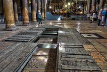Israel Bethlehem