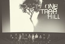 one tree hill.  / by nicole marquez