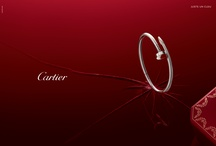 Juste un Clou / by Cartier