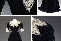 mode 1900 - 1920