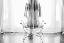 Bridal Boudoir   San Diego Boudoir Photography