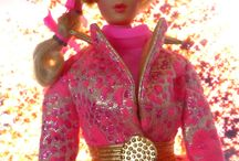 BARBIE OUTFIT  1968 -1969 -1970 -1971 / BARBIE OUTFIT 1968 -1969 -1970 -1971