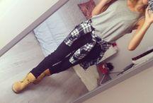 Ρούχα 2