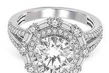 Jewelry - Gemstones