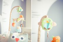 BaBy CrAzY.... Rooms, Outfits, Cuteness / by LaNek Sides
