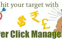 Pay Per Click Management / http://bestseocompanyworld.com/services/pay-per-click-management/
