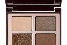 Beauty || Wunschliste / Meine Wunschliste in Sachen Makeup