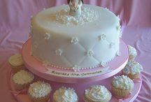 tortas especiales