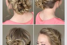 Hair..... plz
