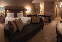 Das QF Design Hotel in Dresden