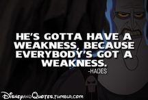 Hades :D