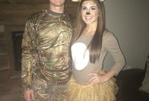 Costumes&other fun :)