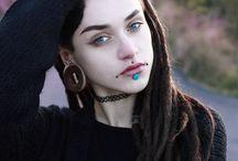 Anna Somna <3