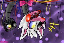 Sonic99rae